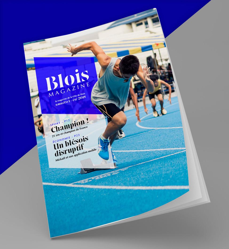 blois-magazine-vertical.jpg