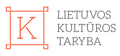LTK_Logotipas(1).png