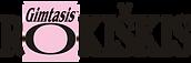 grokiskis-logo-retina.png