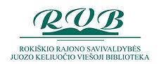 Vektorinis bibliotekos logotipas_page-00