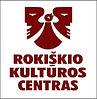 rkc170323.jpg
