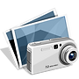 Image-capture-icon.png