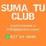 sumatuclub.png