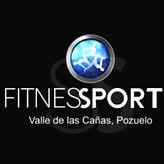 FitnessSports.jpg