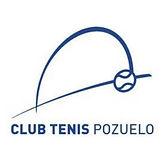 ClubPozueloCuadrado.jpg