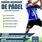 UFV-cursosPadel.jpg