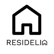 ResideliaRedSpotzu.png