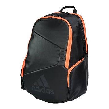 Adidas-mochila.jpg