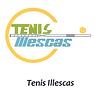 TenisIllescas.png