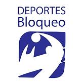 DEPORTESBloqueo.png
