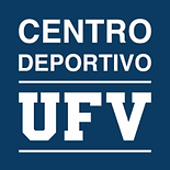 CentroDeportivoUfv.png