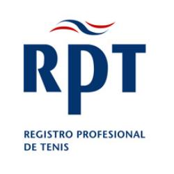 RPT.png