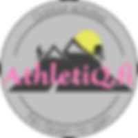 Athletiq-logo.jpg
