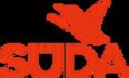 logo_fußpflege.png