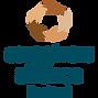Caregivers Alliance Limited
