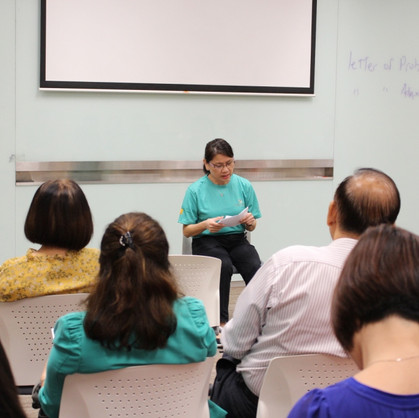 Breakout 3 Joy of Caregiving C4C (5)