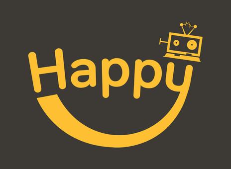 [Closed] Happy TV Production