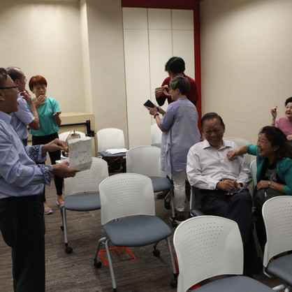 Breakout 3 Joy of Caregiving C4C (1)