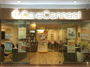 CareConnect TTSH -2.jpg