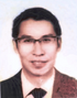 Raymond Choo7.png