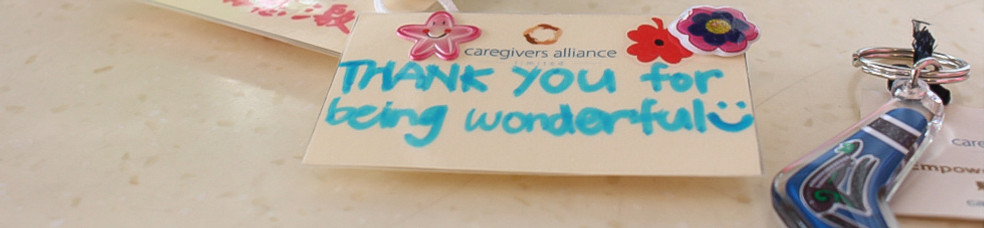 CAL Donate.jpg