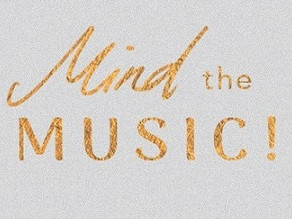 CAL-TENG Charity Concert 2019 - Mind the Music!