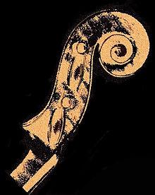 violí (logo).jpg