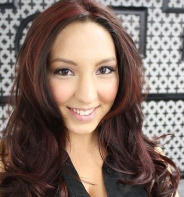 Chrissa Medina