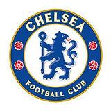 MaccabiArt_Chelsea_white_logo3_300x.jpg