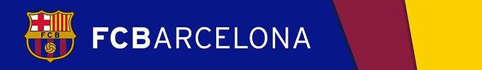 barcelona-1_1024x1024.jpeg