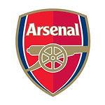 MaccabiArt_Arsenal_white_logo11_300x.jpg