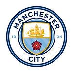 MaccabiArt_Manchester_white_logo10_300x.