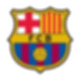 MaccabiArt_FCBarcelona_white_logo1_300x.