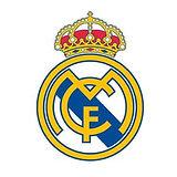 MaccabiArt_RealMadrid_white_logo2_300x.j