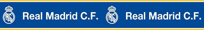 Real_Madrid_Banner_1024x1024.jpeg