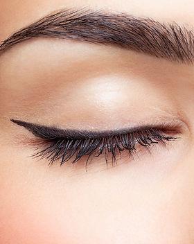 eyebrow-2-1080x1080.jpg