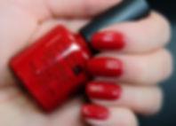 cnd-creative-nail-design-shellac-power-p