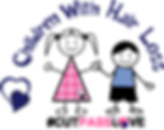 Kids_Logo_with_CWHL_and_XCutPassLove.png