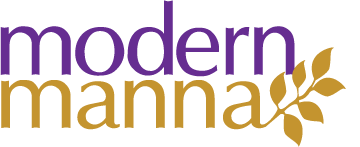 Modern Manna                                Health & Healing Crusade 2018