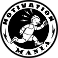 Motivation mania  logo.png