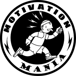 Motivation mania  logo.png