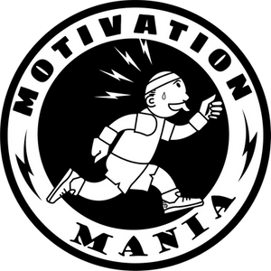 Motivation Mania Live Virtual Kick-Off Event!