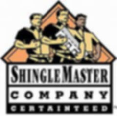 certainteed shingle master logo.jpg