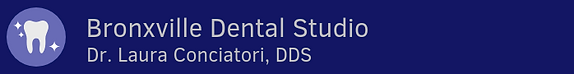 Bronxville Dental Studio.png