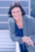 RMp20180811_Monika Senfter Ausserhofer_0