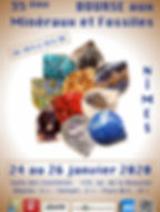 affiches A1 abmf 2020 - vdef.jpg