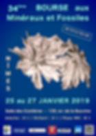 affiche abmf 2019 - ptf.jpg
