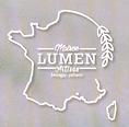 Logo Lumen.png