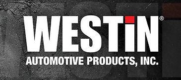 westin-logo_large.jpg