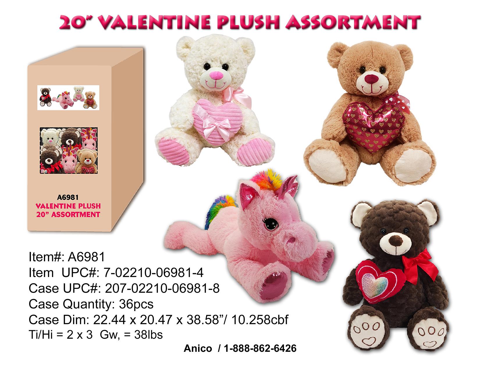 A6981 20in Valentine 053019 copy